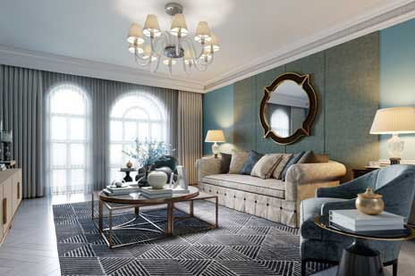florida_livingroom_464