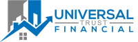 Universal_Trust_Logo_Financial_H