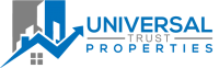 Universal_Trust_Logo_Properties_H